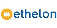 Ethelon-Logo.png